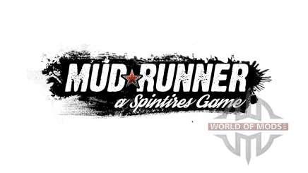 SpinTiresMod v1.7.8 для MudRunner