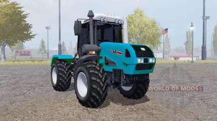ХТЗ 17222 для Farming Simulator 2013