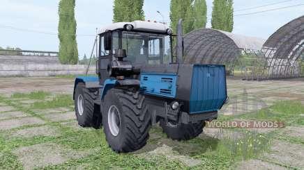 Т-17221-21 для Farming Simulator 2017