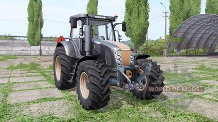 URSUS 15014 special edition для Farming Simulator 2017