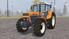 ZTS 16245 Turbo для Farming Simulator 2013