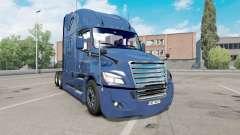 Freightliner Cascadia 2016 для Euro Truck Simulator 2
