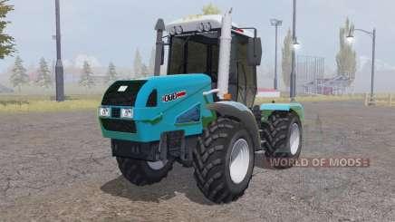 Т-17222 для Farming Simulator 2013