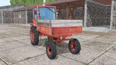 Т-16М многофункциональный для Farming Simulator 2017