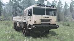 МЗКТ 6001
