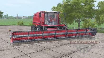 Case IH Axial-Flow 7150 для Farming Simulator 2017