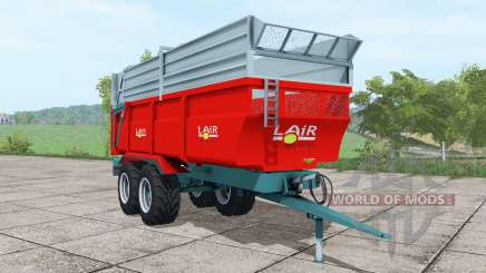 Lair SP2401 для Farming Simulator 2017